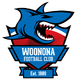 Woonona FC