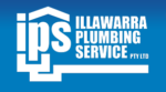 Illawarra Plumbing Service